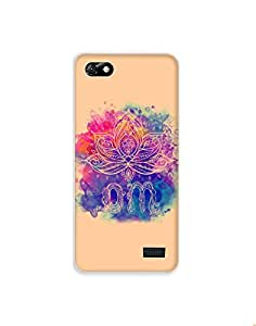 Huawei Honor 4C nkt-04 (45) MobileCase by Leader