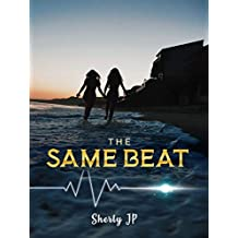 The  Same Beat (English Edition)