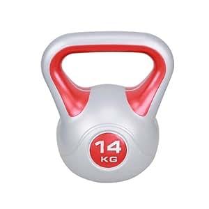 Confidence Fitness Pro Kettlebell 14kg