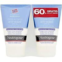 Neutrogena Crema de Manos Anti-Edad 50 ml