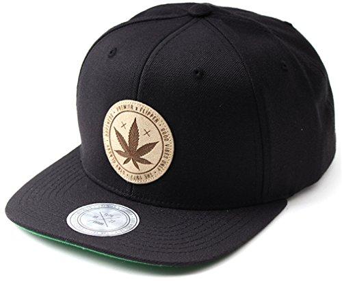 Sujii MAPLE LEAF Snapback Hat Baseball Cap Casquette Trucker Hat Outdoor Camping Chapeau