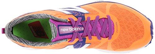 New Balance w1500 Large Synthétique Chaussure de Course OP
