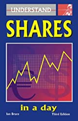 Understand Shares in a Day (Understand in a day)