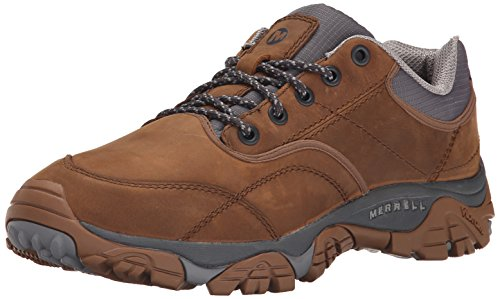merrell-moab-rover-mens-lace-up-low-rise-hiking-shoes-grey-merrell-tan-9-uk