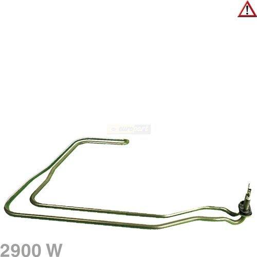Bosch Siemens 282747 00282747 Heizelement Heizung Spülmaschine Quelle Privileg 2900 Watt