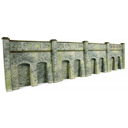 metcalfe-models-pn144-n-scale-retaining-walls-in-stone