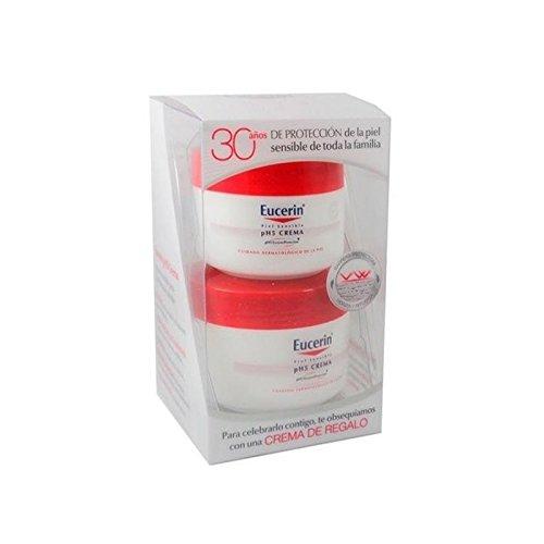 eucerin-crema-ph5