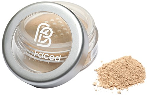 barefaced-beauty-natural-mineral-foundation-12-g-innocent