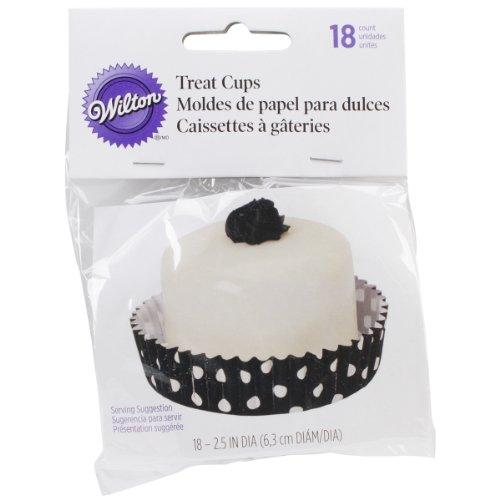regal-de-candy-melt-tasses-18-pkg-noir-blanc