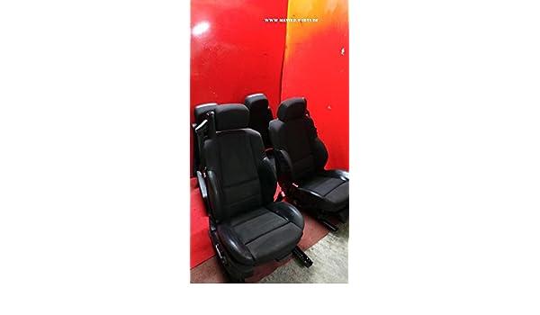 LFOTPP Car Armrest Box Cover for V W Passat B8 Valiant Center Console Arm Rest Protection Case PU Leather Interior Accessories