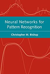 Neural Networks for Pattern Recognition (Advanced Texts in Econometrics (Paperback))
