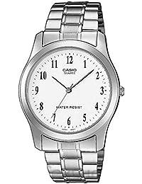Reloj Casio - Hombre MTP-1128PA-7B