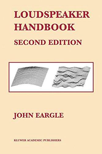 loudspeaker-handbook