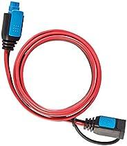 Victron 2m DC-verlengkabel v. blauwe opladers