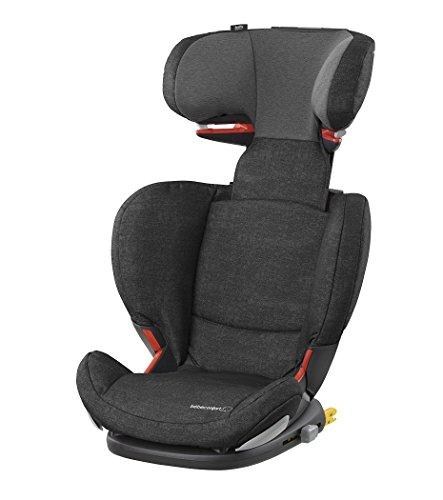 Silla de auto, Bébé Confort BBC Rodifix Air Protect