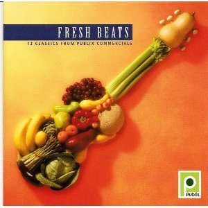 fresh-beats-12-classics-from-publix-commercials-by-unknown-2000-01-01