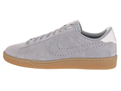 Sapatos Cs Tennis Cinza Classic Sapatos Nike Modelo Desportivos Marca Desportivos Cor Nike Homens 0gZ7pw