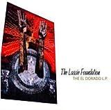 Songtexte von The Lassie Foundation - El Dorado