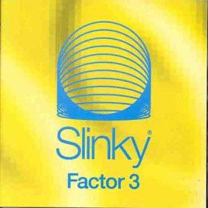 slinky-presents-factor-3