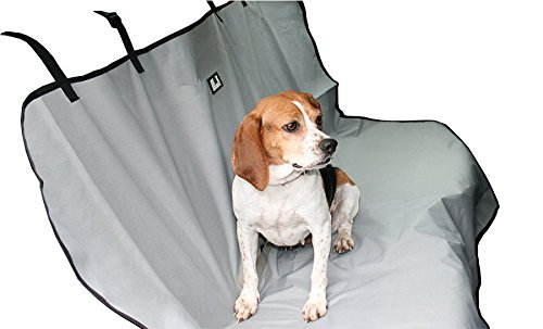 animal-planet-water-resistant-bench-car-seat-cover-for-pets-grey