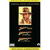 Indiana Jones - Collection