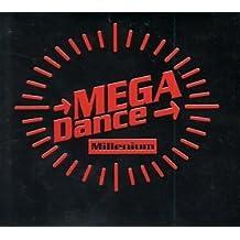 Mega Dance Millenium