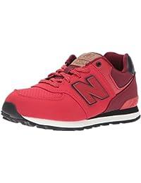 New Balance Unisex-Kinder 574 Sneaker