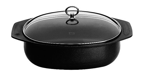 fissler-brater-country-oval-hoch-65-l