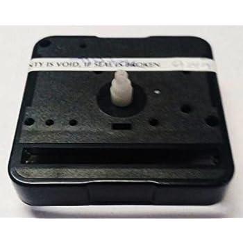 Buy Quartz Machine For Wall Clock Battery Operated Clock