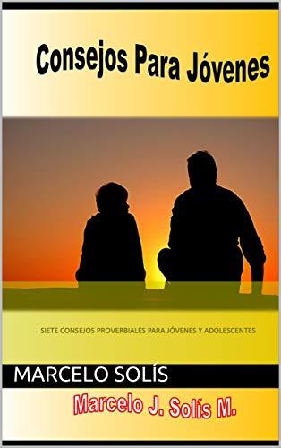 Consejos Para los Jóvenes: Lectura recomendada para adolescentes ...