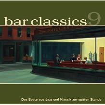 Bar Classics 9
