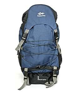 Senterlan-1006-Navy Blue Backpack