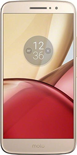OPPO F1S (Rose Gold, 64 GB)(4 GB RAM)
