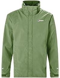 Berghaus Men's Hillwalker Waterproof Jacket