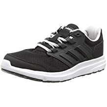 Suchergebnis auf Amazon.de für: adidas ortholite damen schwarz