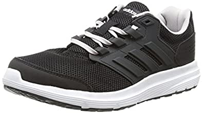 adidas Women's Galaxy 4 Competition Running Shoes: Amazon
