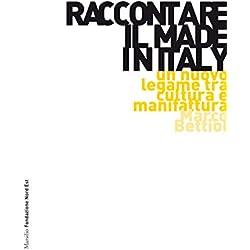 41F7N6pnUiL. AC UL250 SR250,250  - Il manager di origini italiane Paolo Internicola guiderà lo sviluppo commerciale negli USA del Colorificio GDM