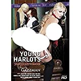 Young Harlots: Young Offenders