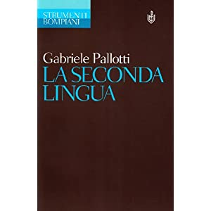La seconda lingua