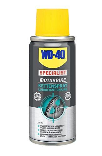 wd-40-spray-per-catene-specialist-moto-100-ml-trasparente-49924