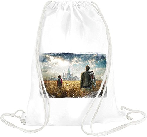 tomorrowland-boy-genius-bolsa-con-cordon-gym-travel-drawstring-sack-printed-bags-by-slick-stuff