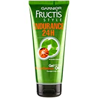 Fructis Style Gel Endur.24 H 200 Ml - [confezione da 6]