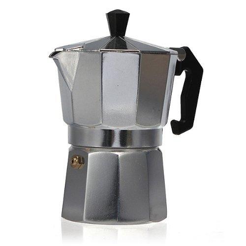 water-wood-150ml-3cups-percolator-stove-top-coffee-maker-moka-espresso-pot