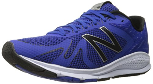 New Balance Vazee Urge V1 Chaussure De Course à Pied - AW16 Blue/Black