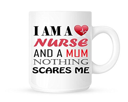 i-m-a-enfermera-y-mum-nada-me-asusta-novedad-profesion-parent-tematicas-de-te-cafe-taza-taza-regalo-