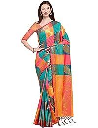 8512b63d1e Sareeswarg Women's Sarees Online: Buy Sareeswarg Women's Sarees at ...