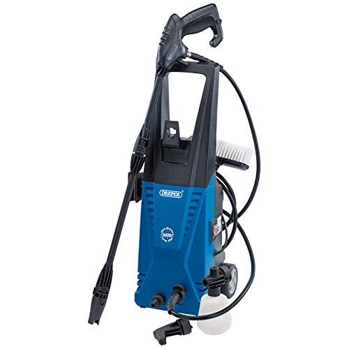 Draper 83406 Hochdruckreiniger, 230 W, 1700 V