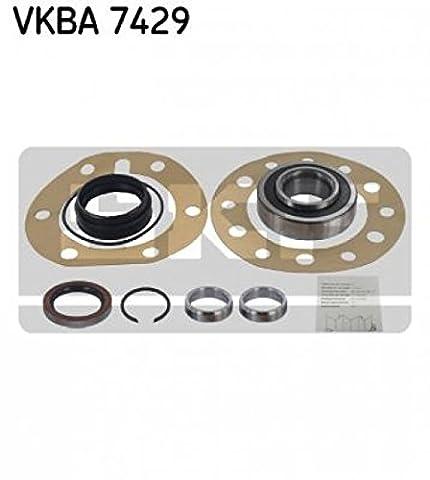 SKF VKBA 7429 Wheel Bearing Kit