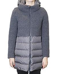 big sale 83765 e5e6f Amazon Amazon Amazon Herno Donna Abbigliamento Piumino Donna ...
