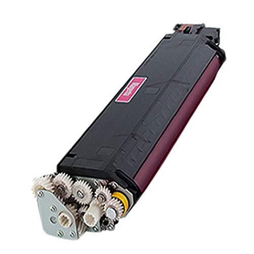 Kompatibel Mit Der Entwicklungsbox Konica Minolta C6500 C6500 C7000 C8000 C6000 C5501 (C7000 Konica Minolta)